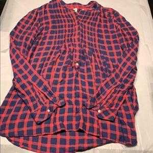 Gap Long Sleeve - Size M